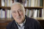 French Canadian Jean Vanier wins the 2015 Templeton Prize