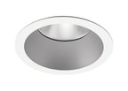 Amerlux adds Solite Lens to Evoke and Hornet HP Downlight families