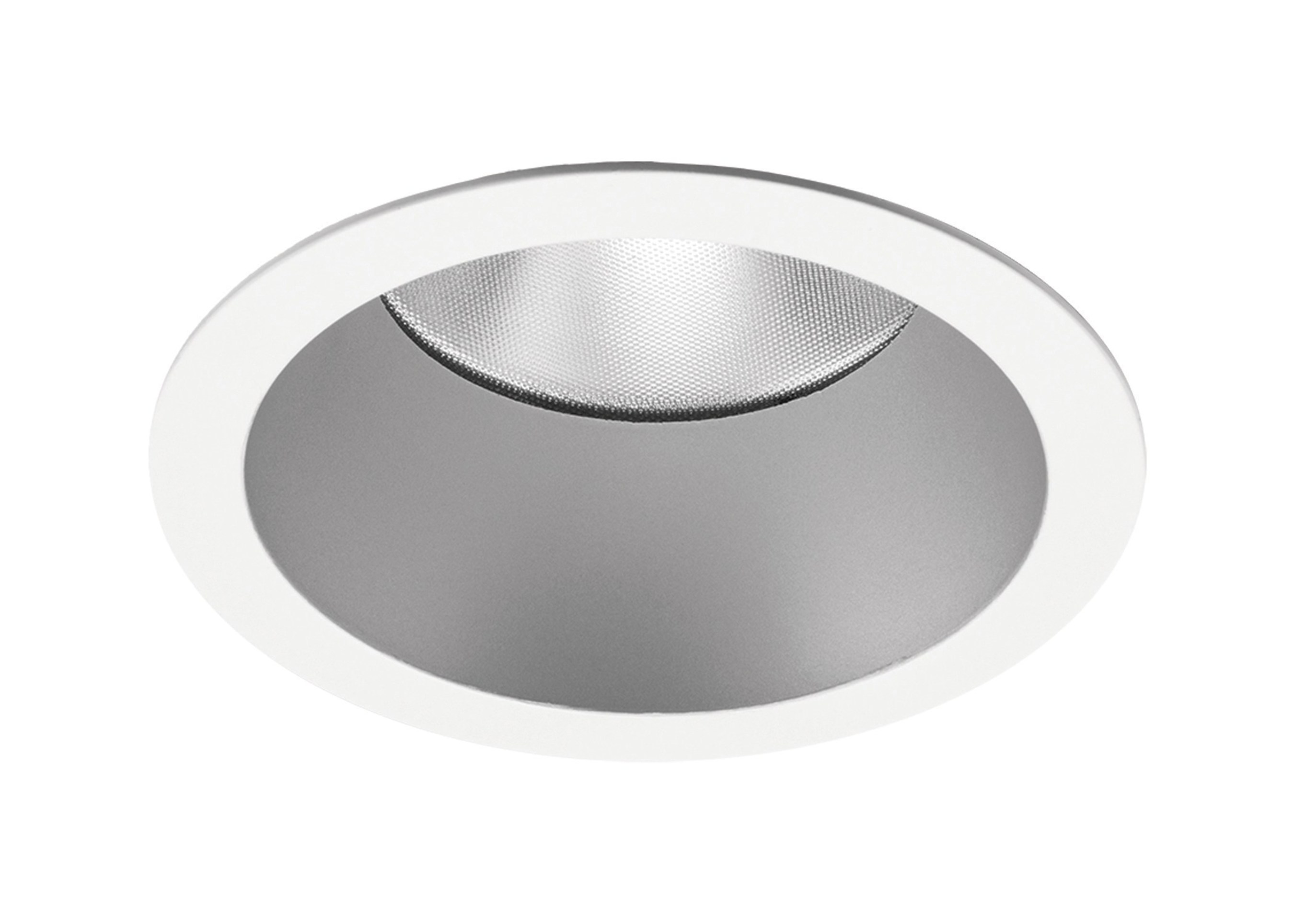 5de010a07 Amerlux adds Solite Lens to Evoke and Hornet HP Downlight families, the  subtle clear choice