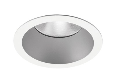 Amerlux adds Solite Lens to Evoke and Hornet HP Downlight families, the subtle clear choice for glare-free, narrow beams