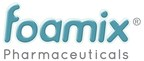Foamix Pharmaceuticals to Participate in a Panel Discussion at the Dermatology Innovation Forum