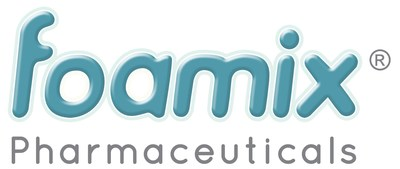 Foamix Announces Dosing of First Patient in Third Phase 3 Acne Study for Minocycline Foam FMX101