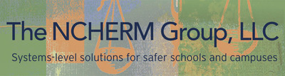 The NCHERM Group logo. (PRNewsFoto/The NCHERM Group, LLC) (PRNewsFoto/THE NCHERM GROUP, LLC)