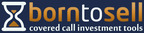 Born To Sell, the investment software company, has acquired the covered call screener OptionsBuddy.com.  (PRNewsFoto/Born To Sell)