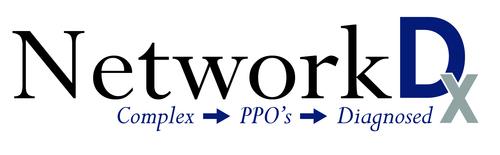 NetworkDx - image (PRNewsFoto/Advanced Medical Strategies)