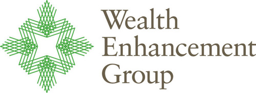 Wealth Enhancement Group. (PRNewsFoto/Wealth Enhancement Group) (PRNewsFoto/WEALTH ENHANCEMENT GROUP)