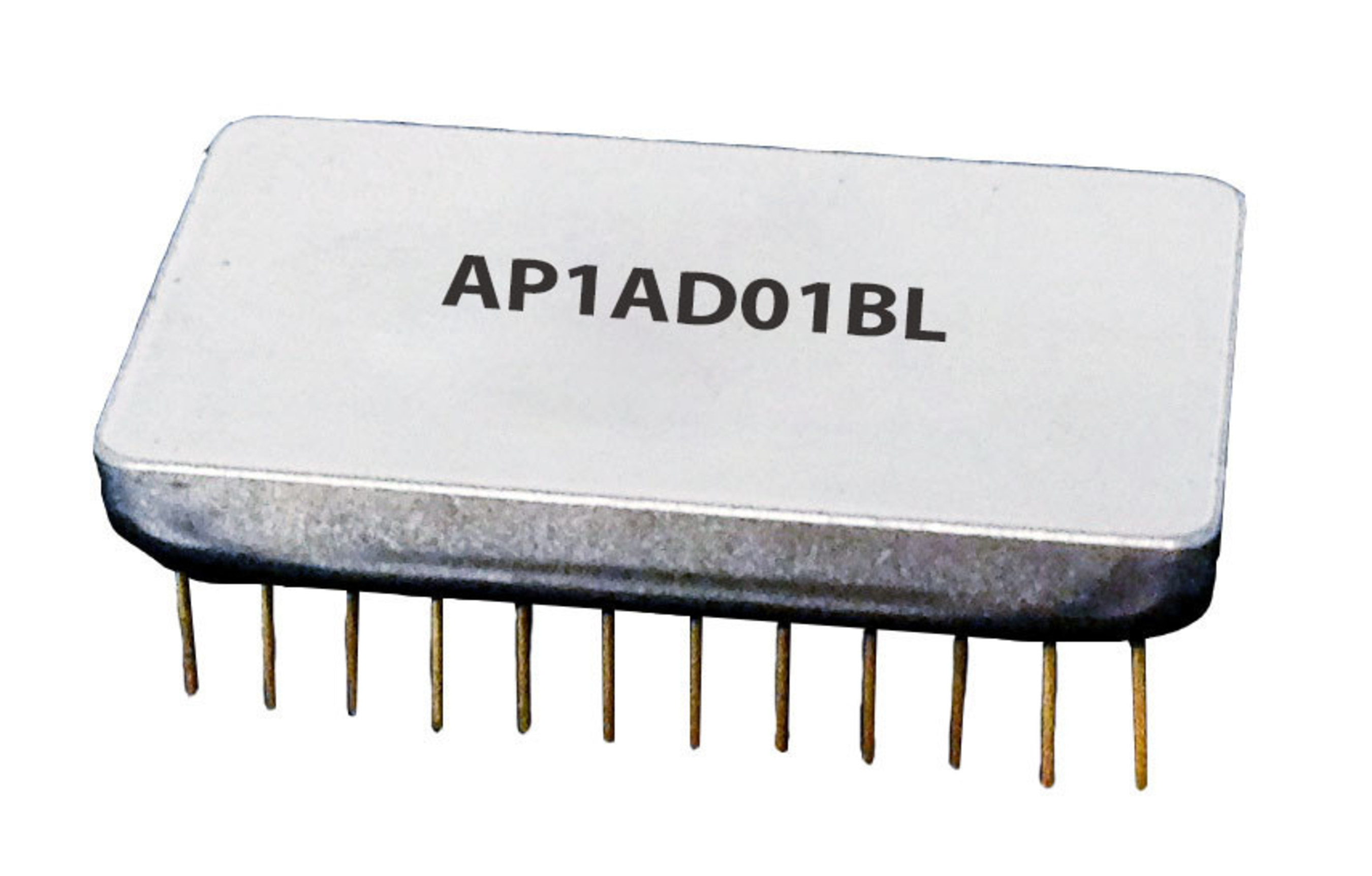 Api Technologies Releases New Radiation Hardened Solid State Relays Relay Latch Up Photo Http Photos Prnh 20150120 170309 With A Distinctive Latching Capability These