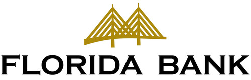 Florida Bank Group, Inc. Announces Call to Review Quarterly Financial Results