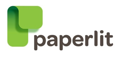 AppsBuilder and Paperlit Merge to Cement Focus On Solutions for Digital Publishers