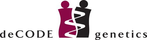 Amgen to Acquire deCODE Genetics, a Global Leader in Human Genetics