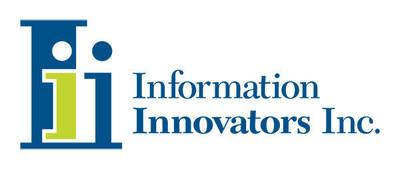 Information Innovators Inc.