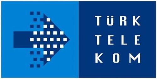 Türk Telekom devient la première société de télécommunication turque à adhérer au Carbon Disclosure