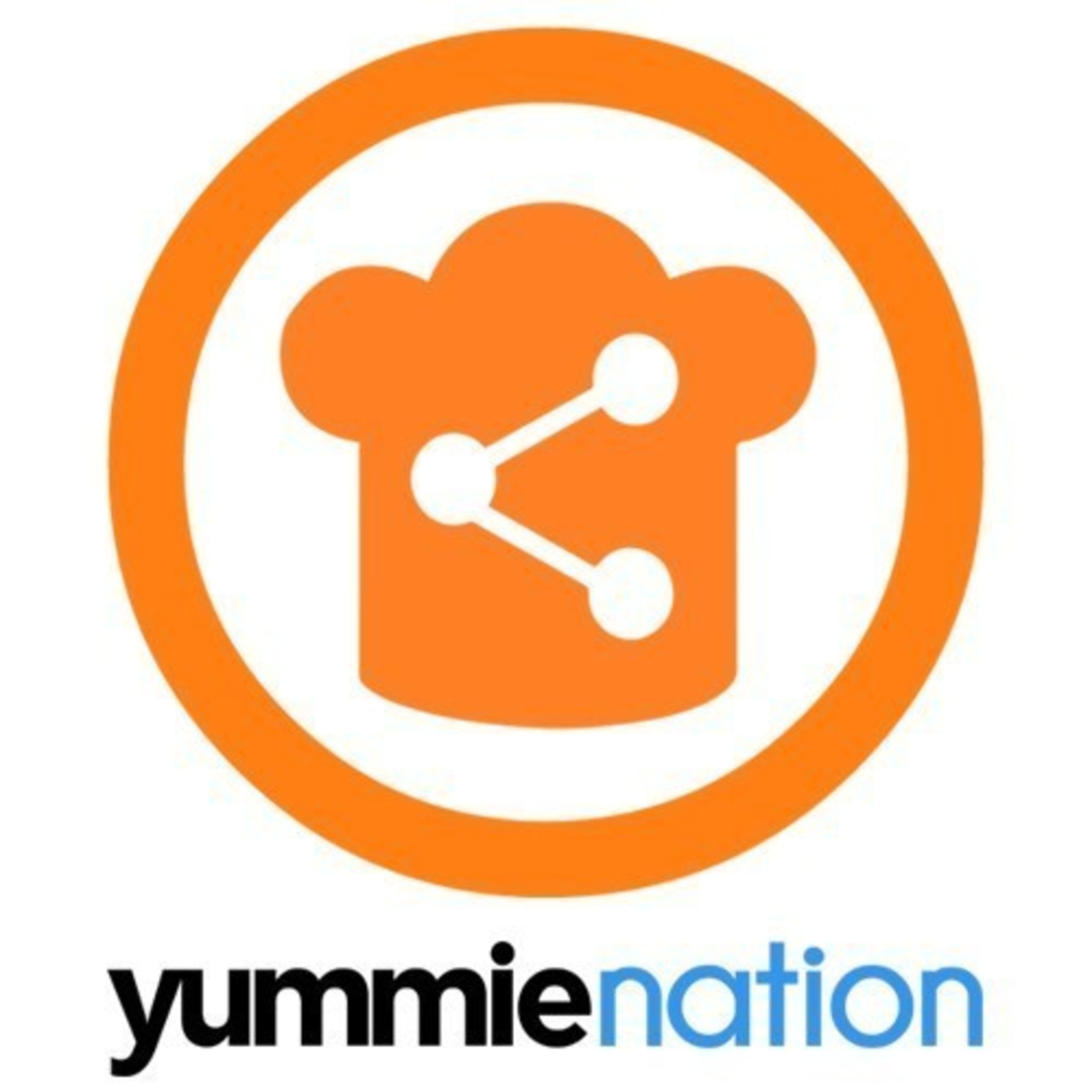 "Influencers, Brands and 30 Million Foodies to Call ""Yummie Nation"" HOME"