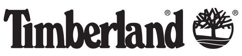 Timberland logo. (PRNewsFoto/Timberland)