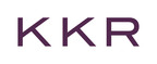 KKR to invest in Sedgwick.  (PRNewsFoto/Sedgwick Claims Management Services, Inc.)