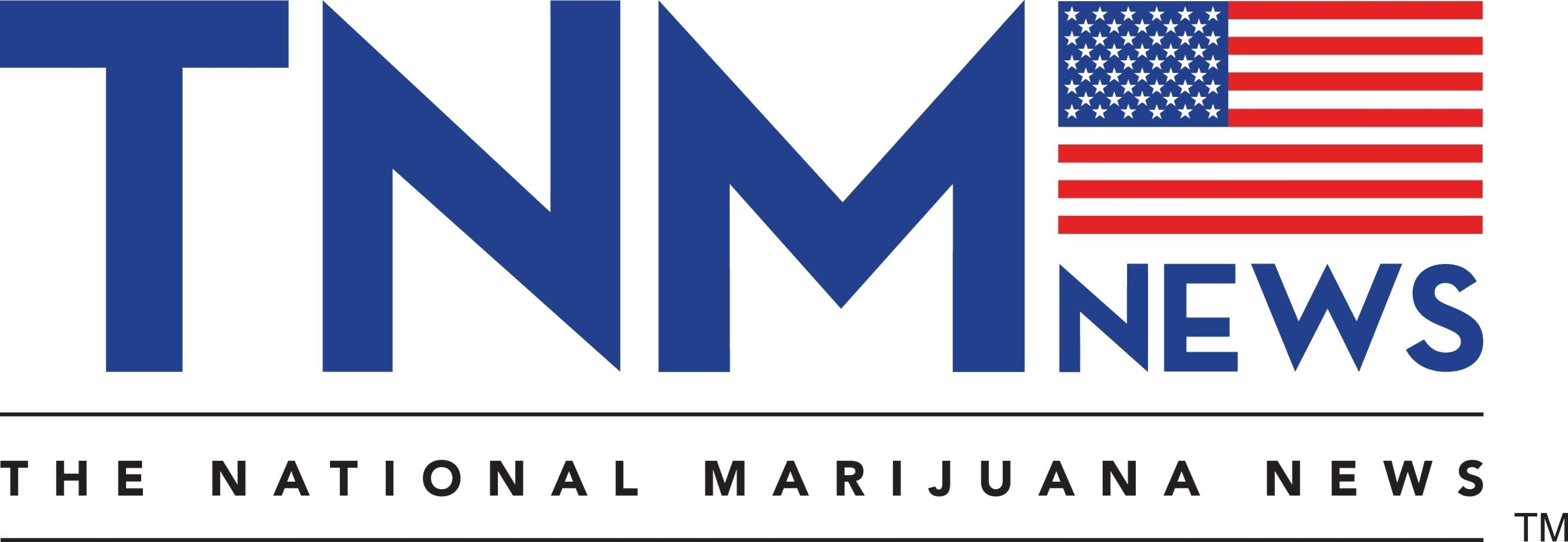 The times are changing, and TNMNews was founded to help make sense of it all. Medical marijuana is now legal in twenty-two states and the District of Columbia, making this subject one that needs to be reported on and discussed from all angles in a completely unbiased approach. We have assembled some of the industry's leading luminaries to bring this important, relevant, and controversial topic to you from all of the subjects that it touches. TNMNews will have segments that feature medicine, politics, science, business, lifestyle, people's lives and much, much more. Visit thenationalmarijuananews.com to learn more. (PRNewsFoto/The National Marijuana News)