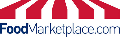 FoodMarketplace.com Logo