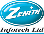Zenith Infotech Announces TruHAAS for TigerCloud