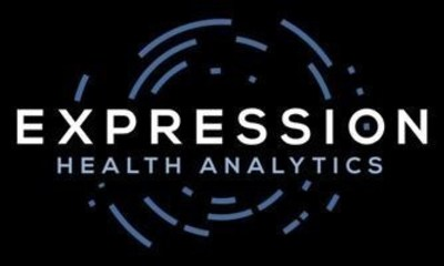 Expression Health Analytics Logo