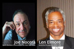 NYT columnist and ESPN/CBS sports basketball analyst debate college athletics at UHLC Friday, April 1, at noon.