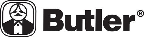 Always Another Neat Idea! (PRNewsFoto/Butler Home Products LLC) (PRNewsFoto/BUTLER HOME PRODUCTS LLC)