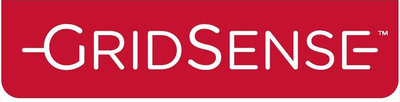 GridSense, an Acorn Energy Company, Announces Another Order With A Large Midwest Utility
