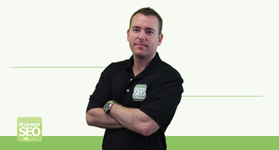 "Josh Nelson Announces ""Your 2014 Internet Marketing Plan"" Webinar for all Plumbing, HVAC & Electrical Businesses. (PRNewsFoto/Plumber SEO) (PRNewsFoto/PLUMBER SEO)"
