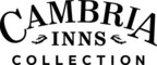Cambria Inns Collection logo (PRNewsFoto/Blue Dolphin Inn)
