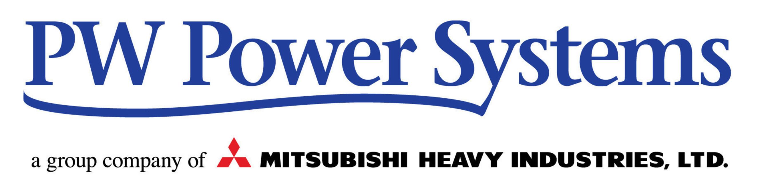 PW Power Systems annonce la réussite de son opération commerciale autour de générateurs à turbines