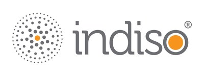 Indiso logo