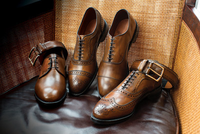 Shop Allen Edmonds biggest sale of the year at AllenEdmonds.com today. (PRNewsFoto/Allen Edmonds)