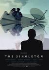 """The Singleton"" Film Poster by Filmcoolio Ltd"