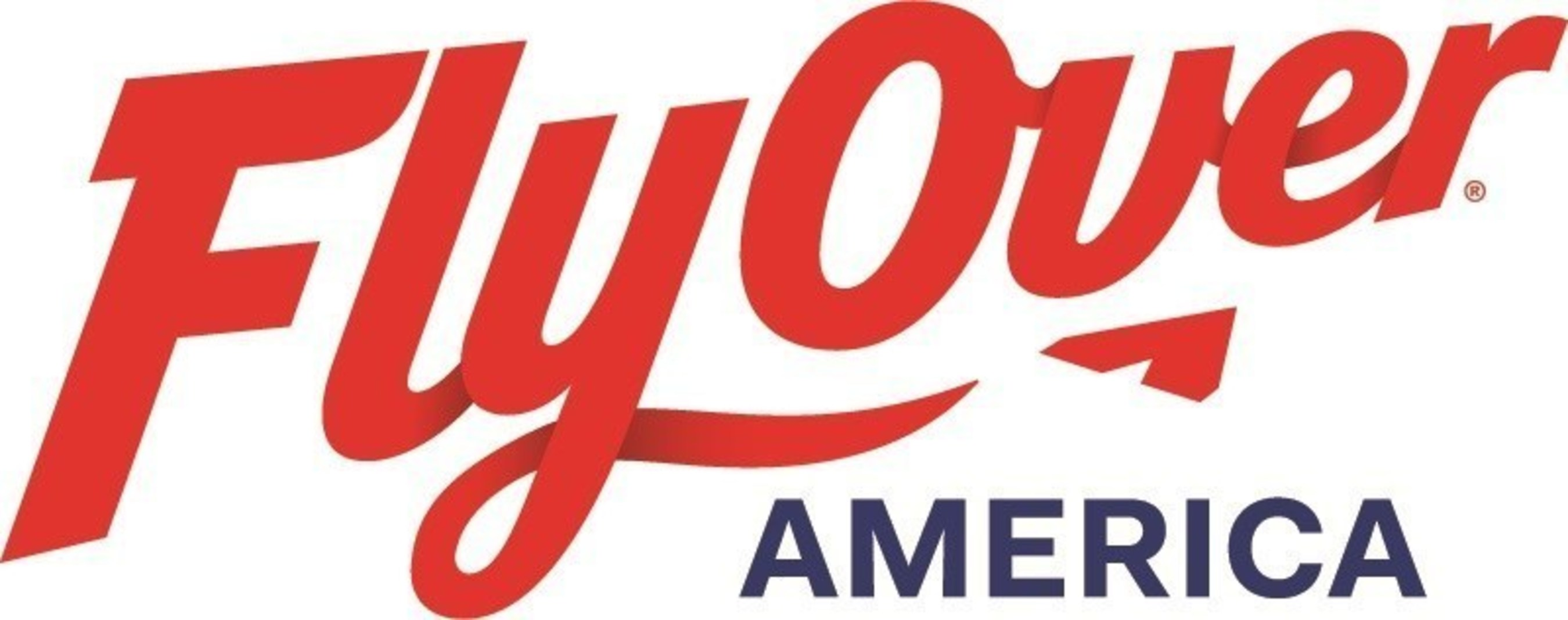 FlyOver America Now Open at Mall of America