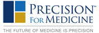 Demonstrating Value In The Era Of Precision Medicine www.precisionformedicine.com.