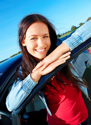 Briggs Auto has a variety of locations that cater to the needs and price limitations of recent college graduates. (PRNewsFoto/Briggs Auto)