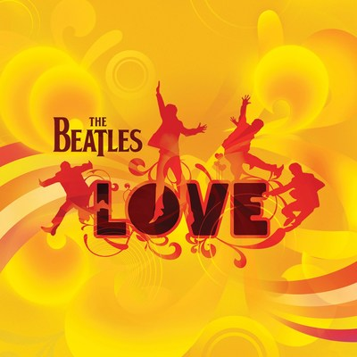On June 17 at 12:01am local time, The Beatles' award-winning 'LOVE' album is available for streaming worldwide. The Beatles 'LOVE' is the audio companion to the acclaimed stage production, The Beatles LOVE by Cirque du Soleil, which opened at The Mirage Hotel & Casino in Las Vegas on June 30, 2006. To create the show's lush soundscape, producers Sir George Martin and Giles Martin worked at Abbey Road Studios with the entire archive of Beatles master recordings. www.thebeatles.com