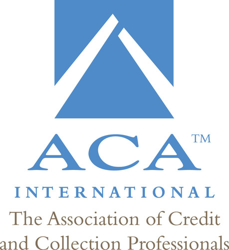 ACA International Education Foundation Announces 2012 Scholarship Winner From Washington