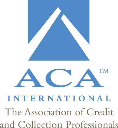 ACA INTERNATIONAL. (PRNewsFoto/ACA INTERNATIONAL) (PRNewsFoto/)