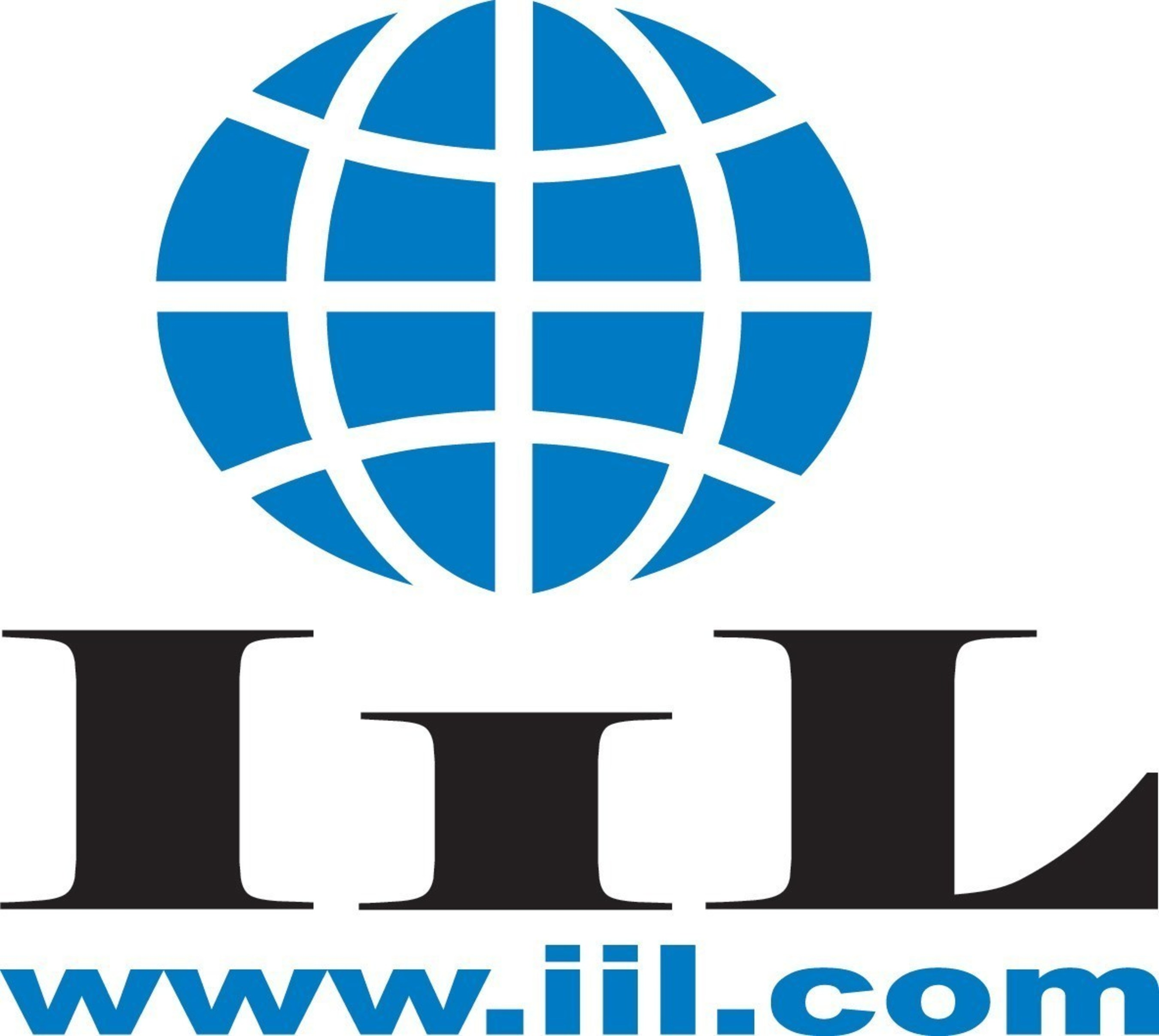 IIL is the host of the Agile and Scrum virtual conference.