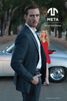 MetaWatch Introduces META, A Premium Smart Watch Brand Delivering Beautifully Smart Products For Fashion Conscious Consumers