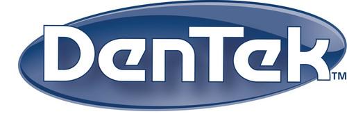 DenTek logo.  (PRNewsFoto/DenTek)
