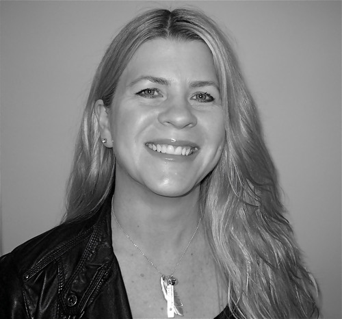 Levi's® Brand Appoints Global Lead of Women's Merchandising & Design