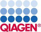 QIAGEN N.V. is the leading global provider of molecular Sample & Assay Technologies.