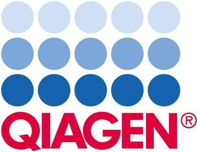 QIAGEN N.V. is the leading global provider of molecular Sample & Assay Technologies. (PRNewsFoto/QIAGEN N_V_)