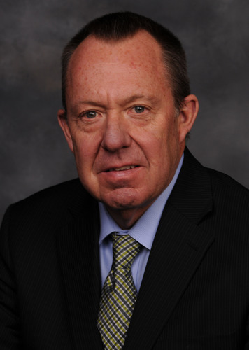 American Association for Homecare Appoints Thomas H. Ryan President and Chief Executive Officer