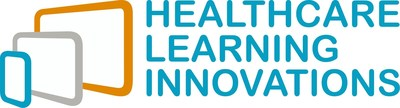 Healthcare Learning Innovations provides a comprehensive digital portfolio of interactive courses, simulation technologies, learning products and services for healthcare professionals and educators. In addition to our publicly available content and digital solutions, we create private innovative learning solutions that match client resources.We are powered by experts in online, healthcare-focused education with more than 10 years of experience. We combined our extensive program development experience with industry research, providing immersive learning for healthcare professionals.
