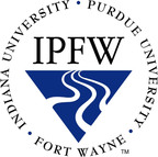 More Students at Indiana University-Purdue University Fort Wayne Will Use Digital Course Materials Next Fall