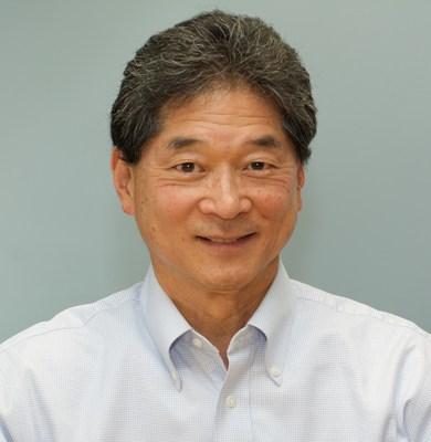 Alan Park, Chief Revenue Officer, Affectiva