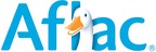 Aflac Incorporated Presentation Available for On-Demand Viewing at VirtualInvestorConferences.com