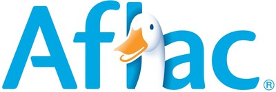Aflac to give live investor update during upcoming virtualinvestorconferences.com event.